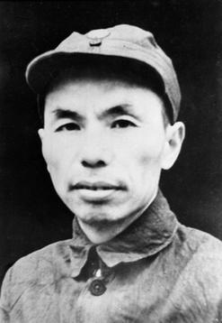 张鼎丞(1898-1981)
