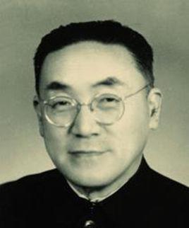 傅连暲(1894—1968)